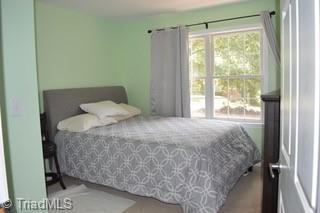 5171 Sunrise Terrace Property Picture 12