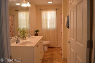 5171 Sunrise Terrace Property Picture 13