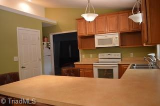 5171 Sunrise Terrace Property Picture 15