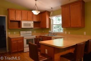 5171 Sunrise Terrace Property Picture 16