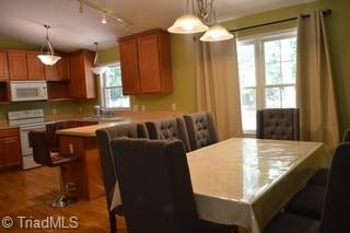 5171 Sunrise Terrace Property Picture 17