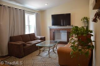 5171 Sunrise Terrace Property Picture 19