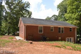 5171 Sunrise Terrace Property Picture 20
