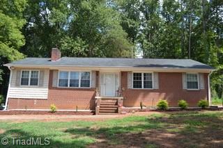 5171 Sunrise Terrace Property Picture 21