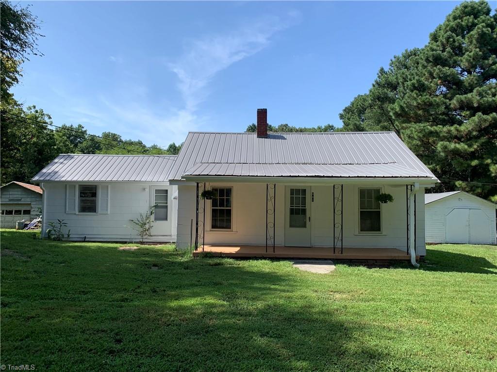 441 Depot Street Property Photo