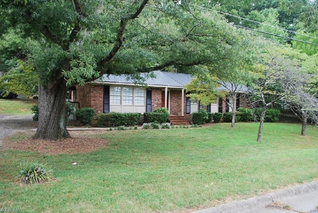 Bennett Property Real Estate Listings Main Image