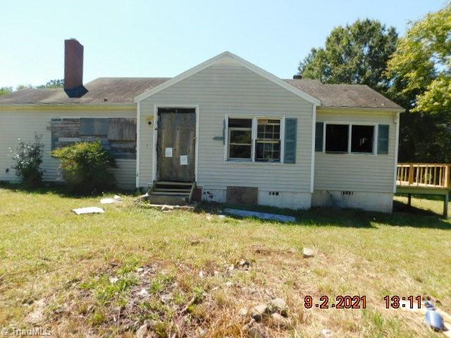 5544 N.c. Highway 22 S Property Photo