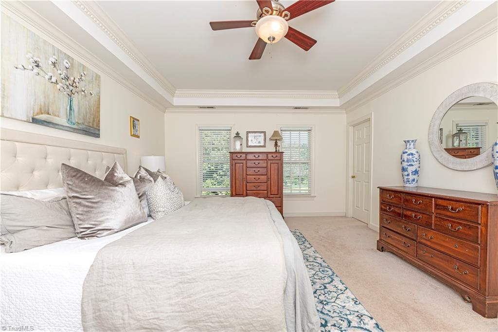 4870 Century Oaks Lane Property Picture 4