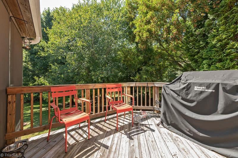 4870 Century Oaks Lane Property Picture 13