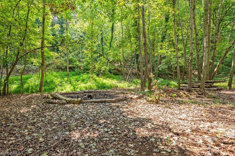 4870 Century Oaks Lane Property Picture 17