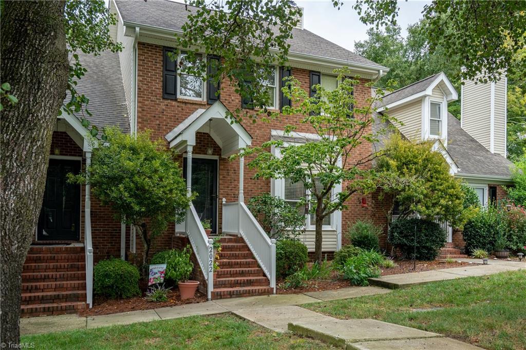Adams Farm- Homeplace Real Estate Listings Main Image