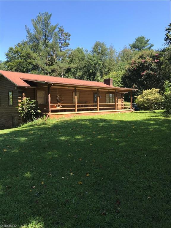 2683 Wiles Ridge Road Property Photo