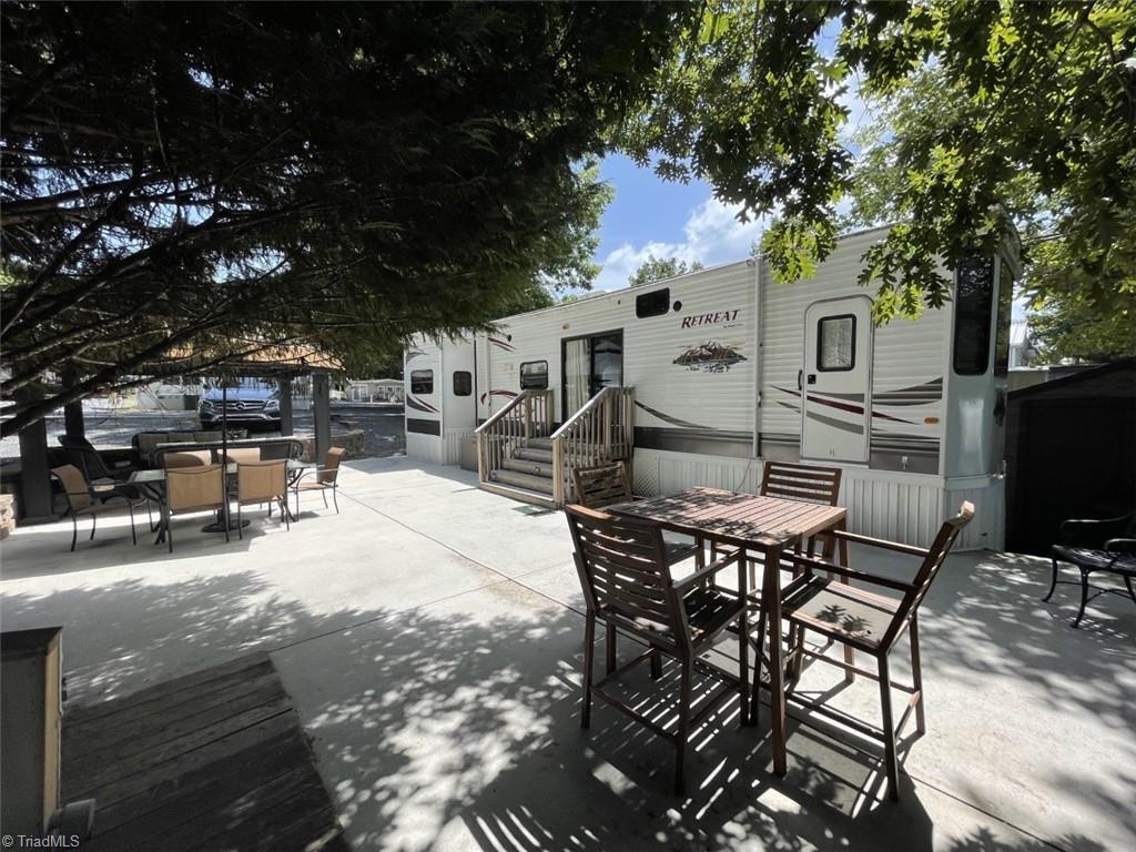 112 Spruce Street Property Photo