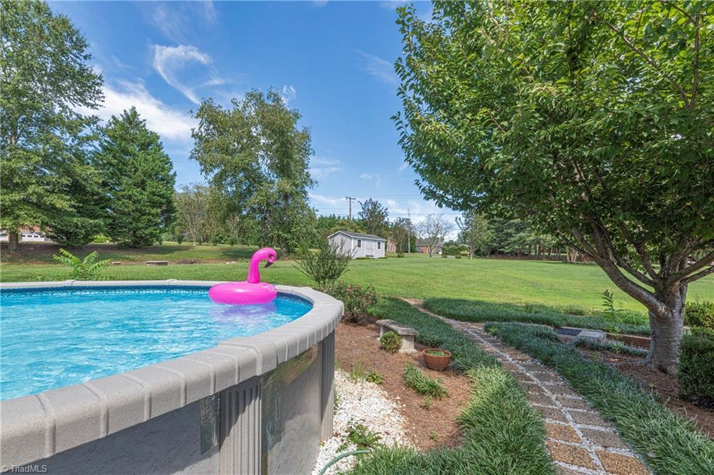 2600 Burke Farm Road Property Picture 42