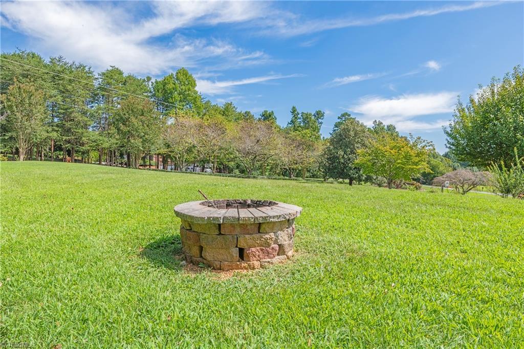2600 Burke Farm Road Property Photo 46