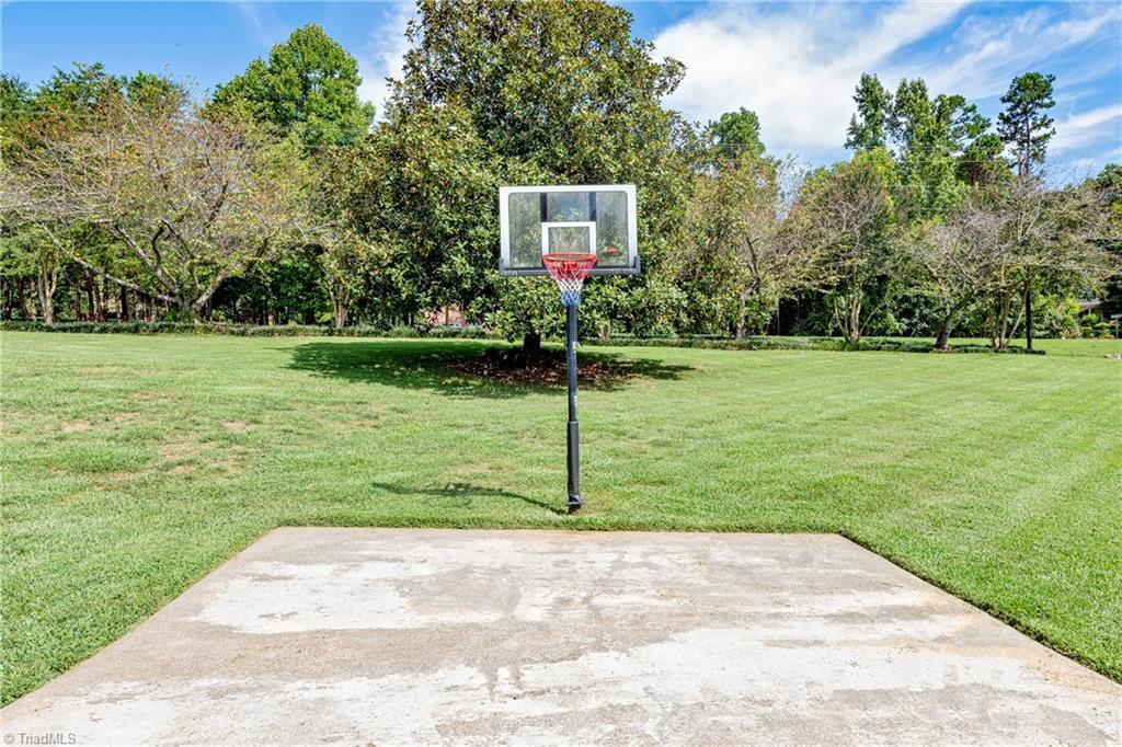 2600 Burke Farm Road Property Picture 47