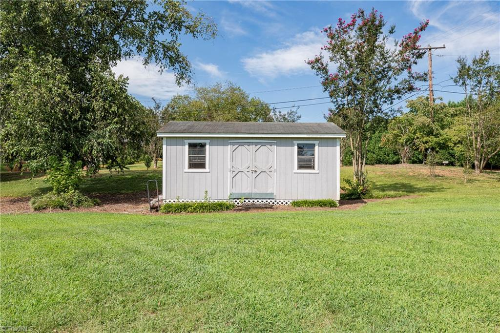 2600 Burke Farm Road Property Picture 48