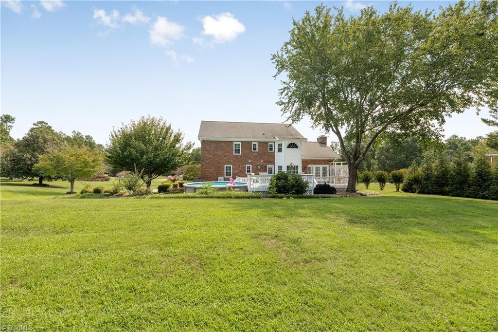 2600 Burke Farm Road Property Photo 50