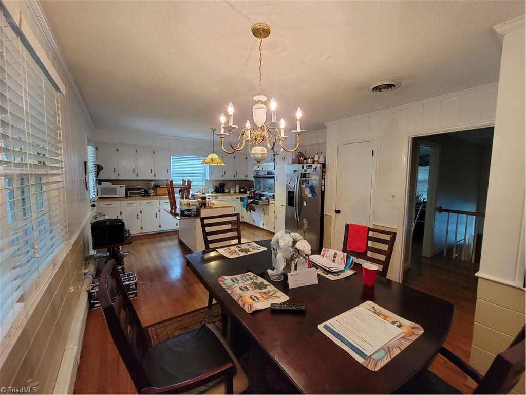 2880 Northbridge Road Property Photo 12