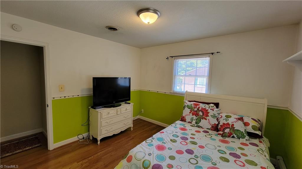 2880 Northbridge Road Property Photo 14