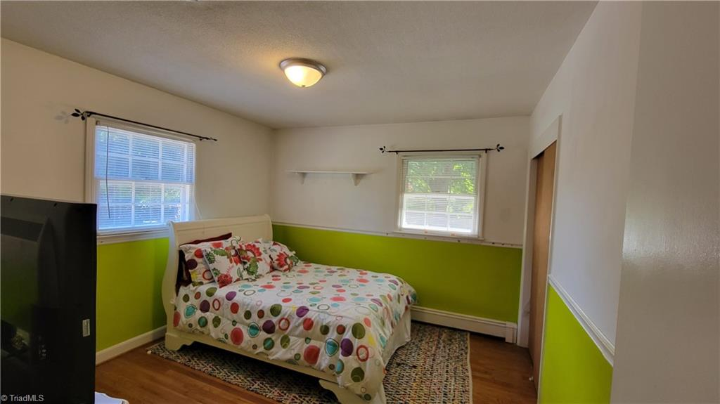 2880 Northbridge Road Property Photo 15