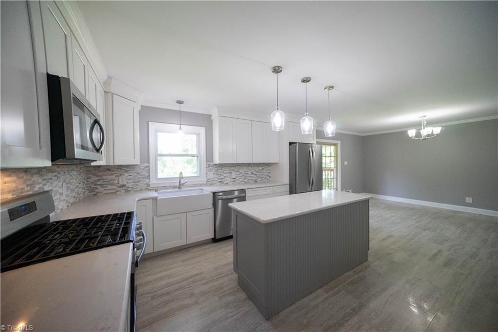 3109 7th Street Drive Property Photo