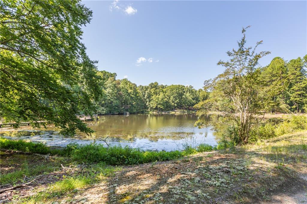 5989 Monnett Road Property Photo