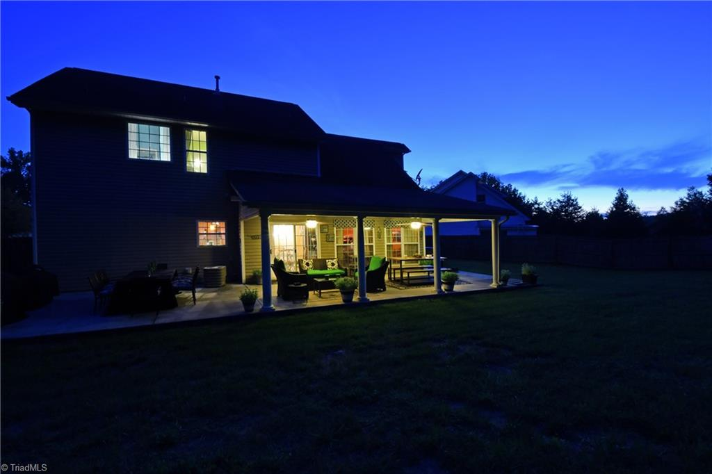 2914 Chestnut Heights Road Property Picture 3