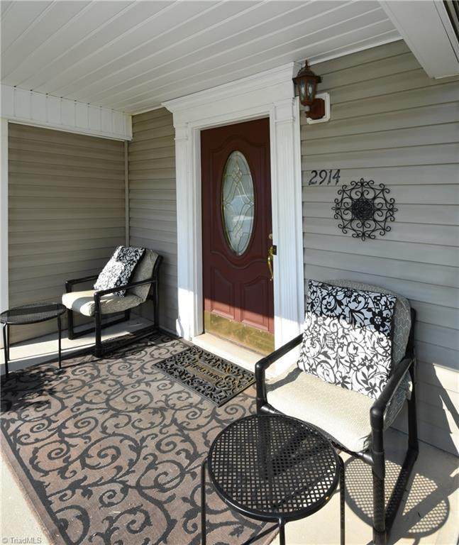 2914 Chestnut Heights Road Property Photo 8