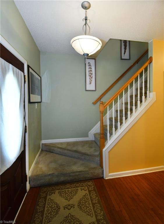 2914 Chestnut Heights Road Property Photo 9