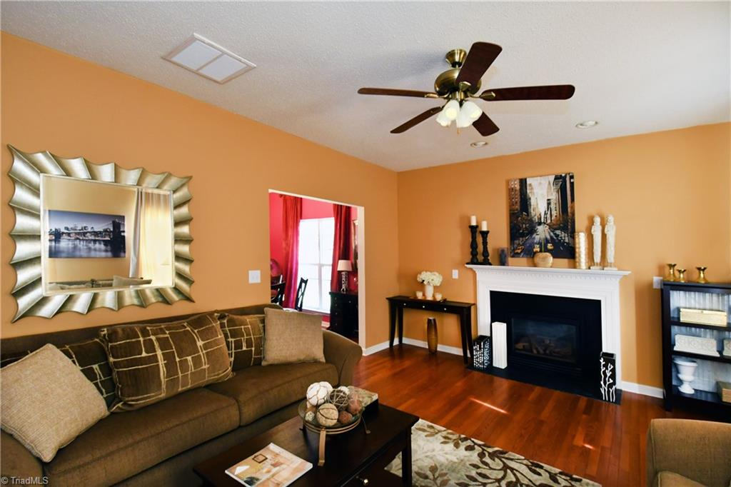 2914 Chestnut Heights Road Property Photo 10