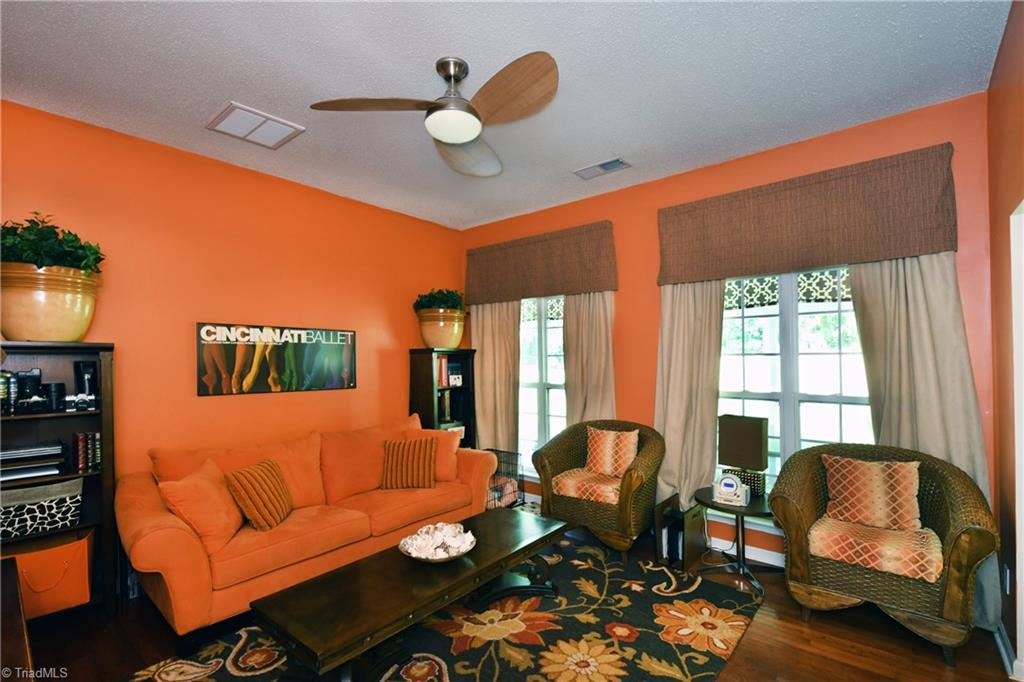 2914 Chestnut Heights Road Property Photo 14