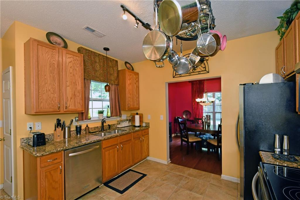 2914 Chestnut Heights Road Property Picture 16