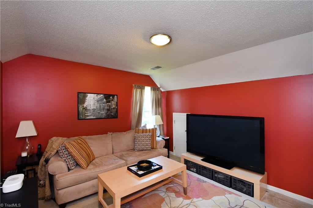2914 Chestnut Heights Road Property Photo 22