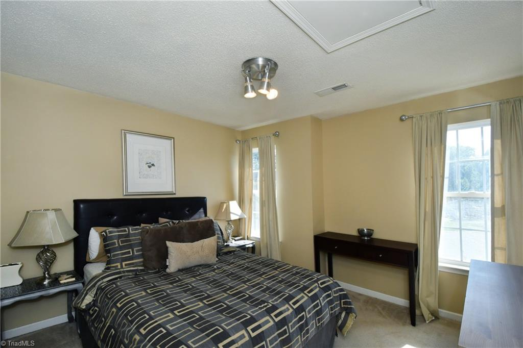 2914 Chestnut Heights Road Property Photo 23