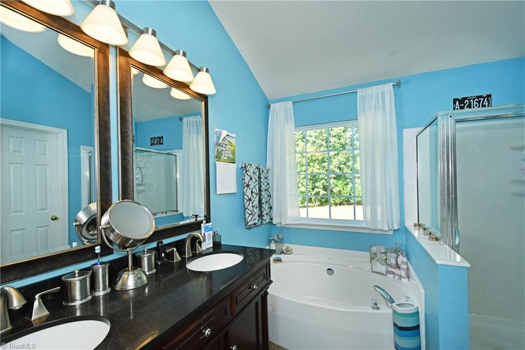 2914 Chestnut Heights Road Property Photo 26