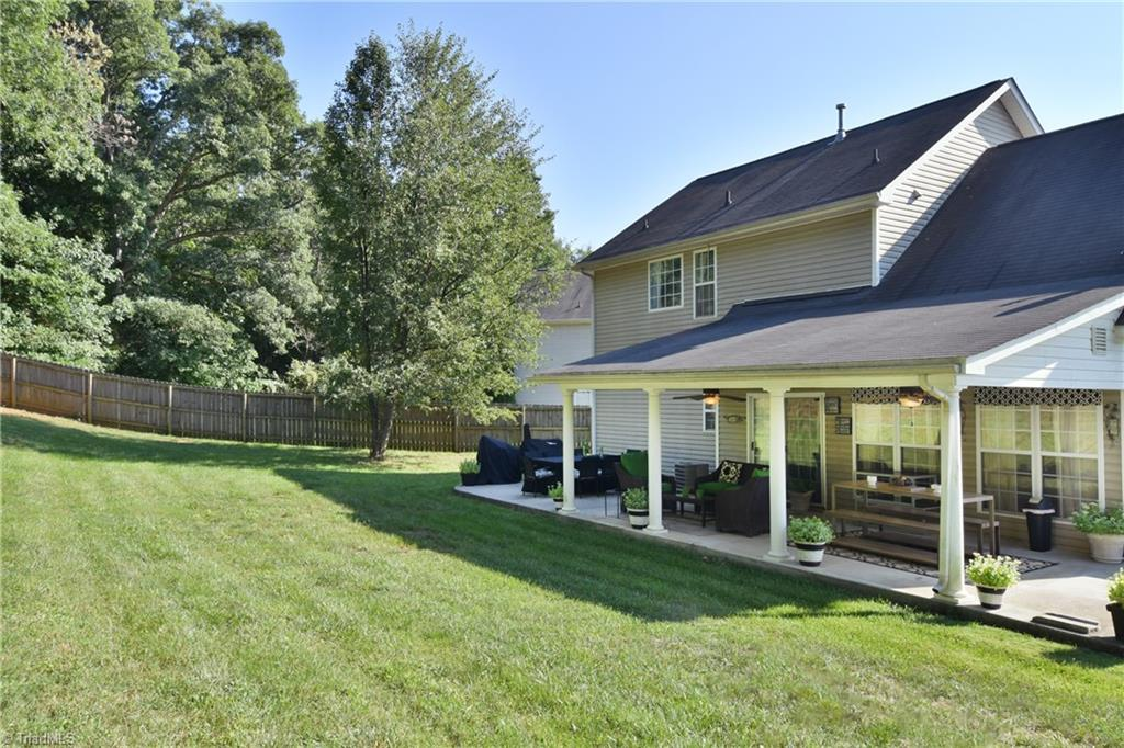 2914 Chestnut Heights Road Property Picture 32