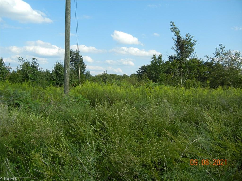 000 Green Pasture Lane Property Photo