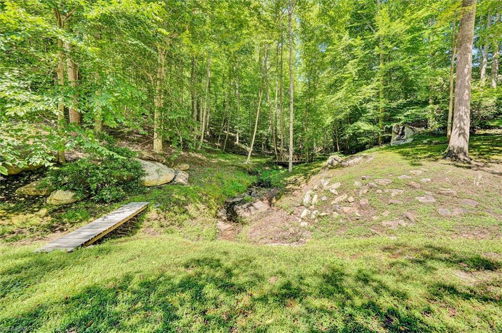 317 Turtle Rock Trail Property Photo 49