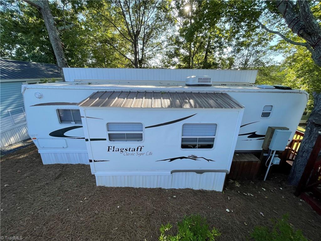 164 Dogwood Circle Property Photo