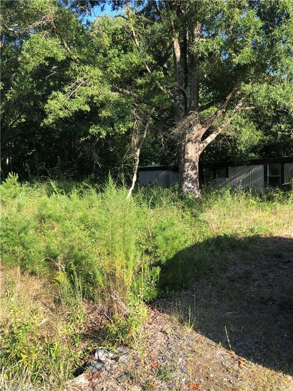 614 Pannel Road Property Photo