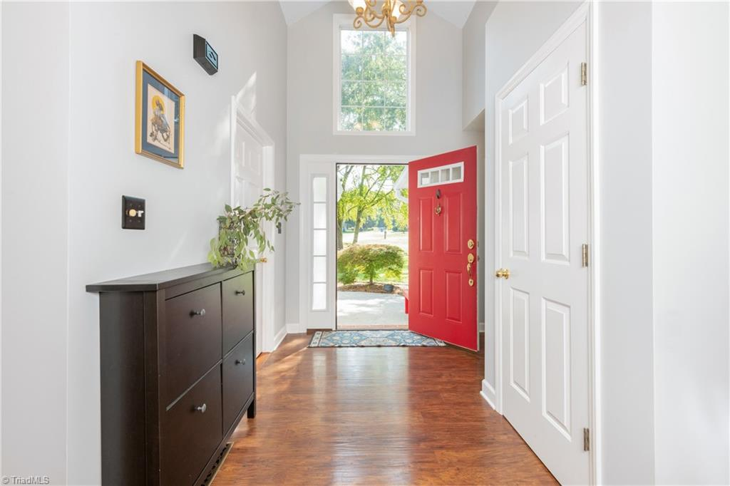 150 Winchester Road Property Picture 3