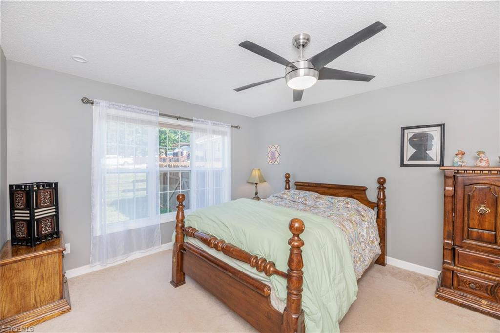 150 Winchester Road Property Picture 6
