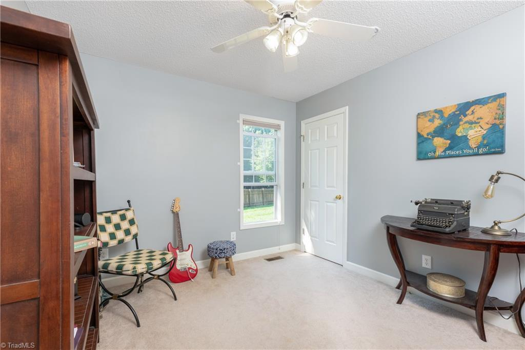 150 Winchester Road Property Picture 10