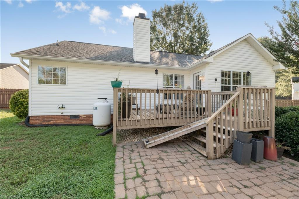 150 Winchester Road Property Picture 13