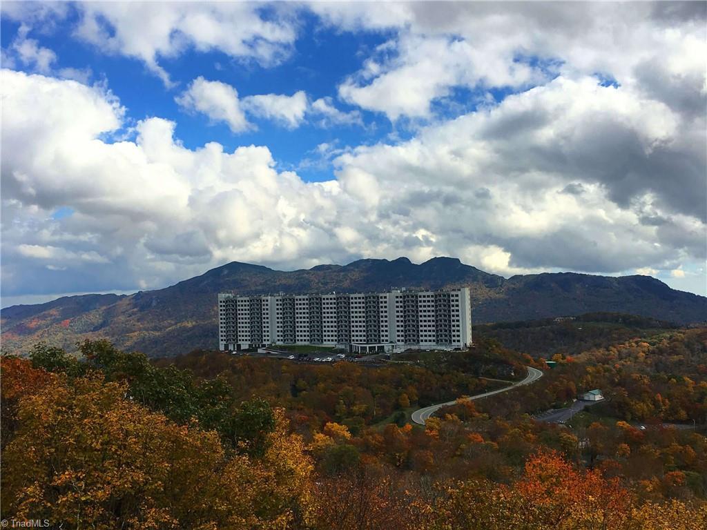 Sugar Mountain Real Estate Listings Main Image