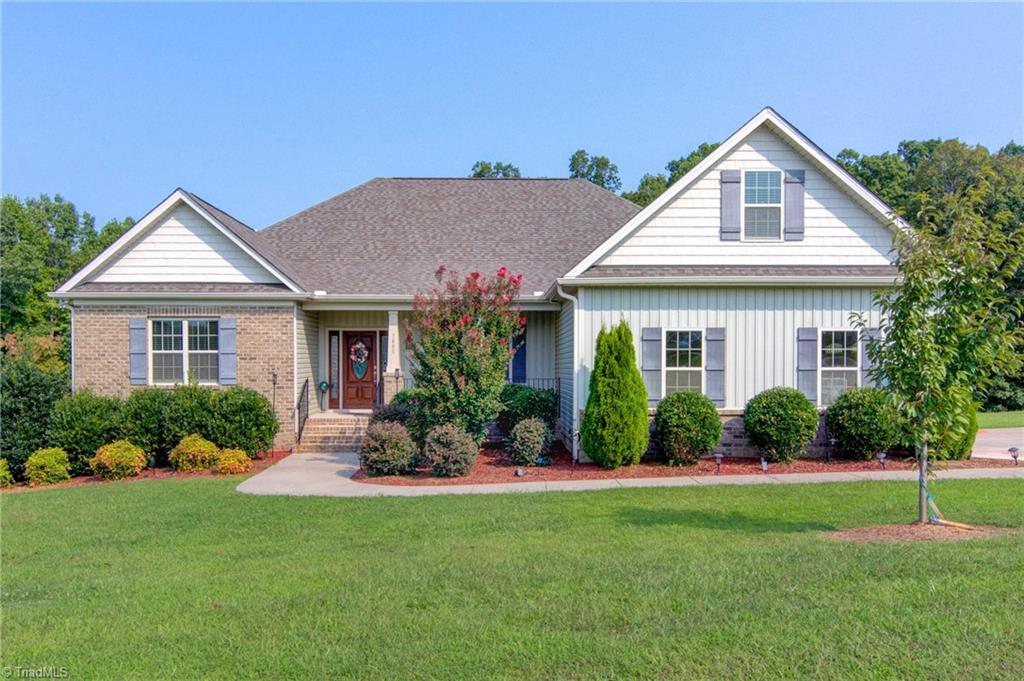 2685 Brooke Meadows Drive Property Photo