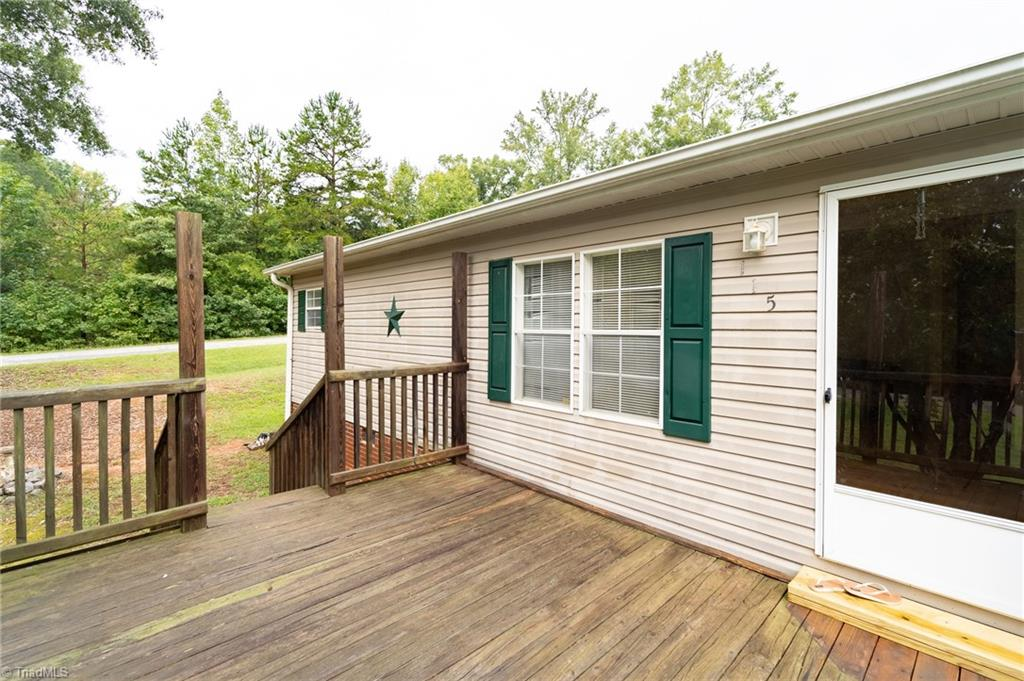 115 Canaan Drive Property Photo