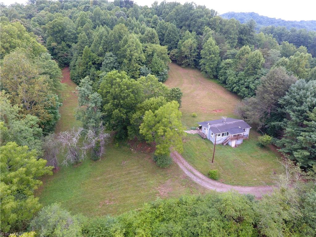 1176 Arbor Grove Church Road Property Photo
