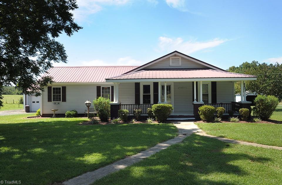 1740 Emanuel Church Road Property Photo